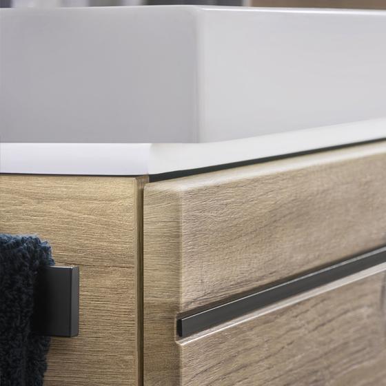 aquarell das markenbad. Black Bedroom Furniture Sets. Home Design Ideas